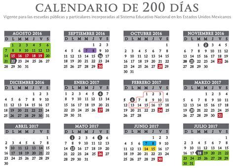 calendario de pago mef julio a diciembre 2016 calendario escolar 2016 calendar template 2018