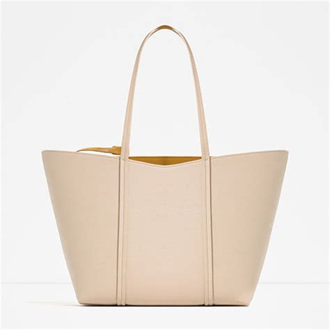 best tote bag 10 best non black tote bags for fall 2018 and