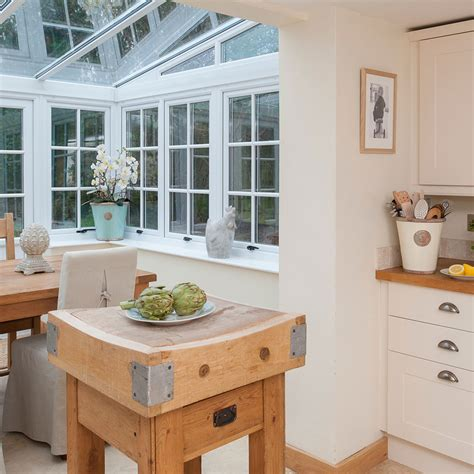 Country Kitchen Color Ideas Awesome Kitchens In Victorian Houses Victorian Style House