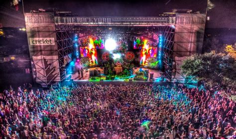 livecheese com download the string cheese incident july
