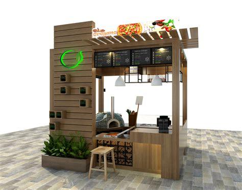 booth design contest sribu booth design interior booth desain untuk oregano