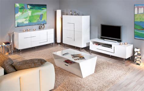 credenze porta tv madia moderna jole 22 credenza mobile soggiorno