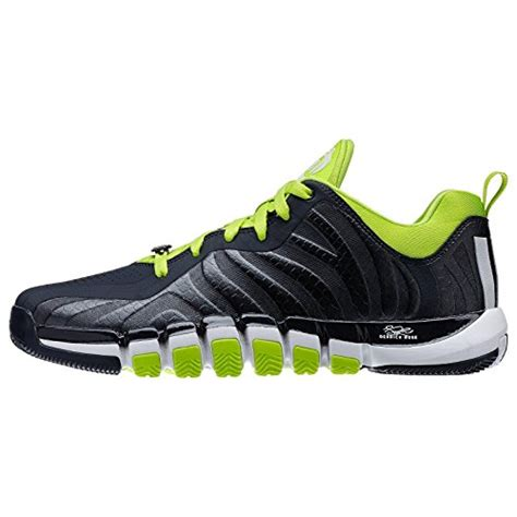 low top adidas basketball shoes low top adidas basketball shoes adidas store shop