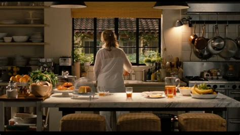 its complicated kitchen meryl streep s house bakery in quot it s complicated