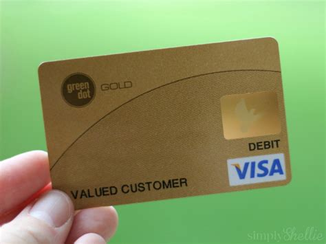 Can You Take Cash Out Of A Visa Gift Card - 4 reasons to use a prepaid card when traveling