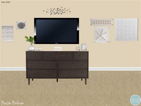 e design interior design services best home decor blogs stellar interior design