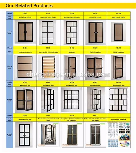 Foldaway Patio Doors Foldaway Patio Doors New At Lincoln Fold A Way Patio Door Lincoln Windows Lincoln Wood