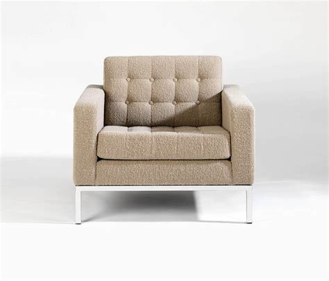 club armchairs club armchair lounge chairs from loft architonic