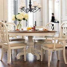 antique white kitchen table and chairs antique white kitchen tabke on antique white kitchens china cabinets and dining tables
