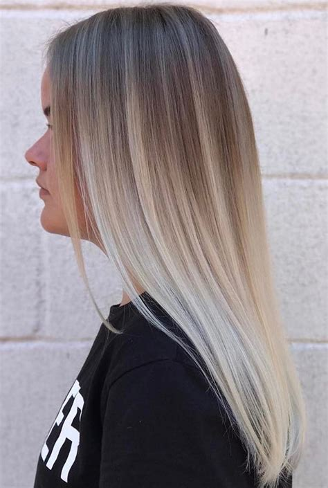 over the counter platinum blonde over the counter platinum blonde hair color over the