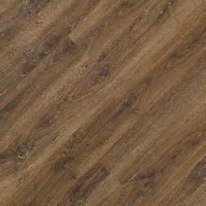 earthwerks legacy plank lcp5481 luxury vinyl