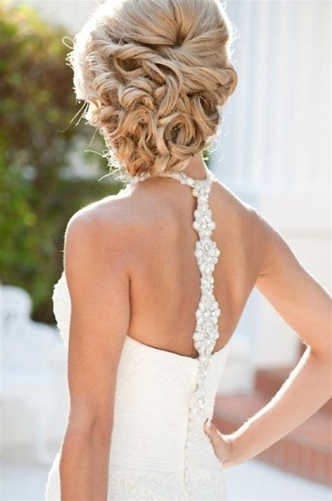 Wedding Hair Updos by Memorable Wedding Wedding Hair Updos Sophisticated