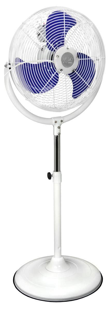 luma comfort misting fan luma comfort mf18w 18 quot misting fan