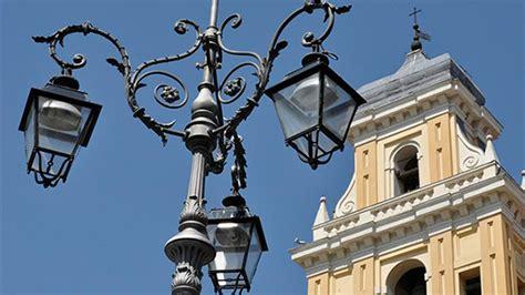 gestione illuminazione pubblica illuminazione pubblica a parma la gestione affidata a una