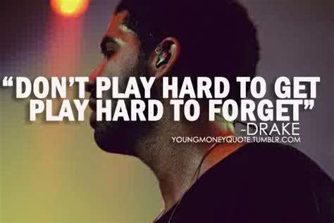 inspirational quotes  famous rappers quotesgram