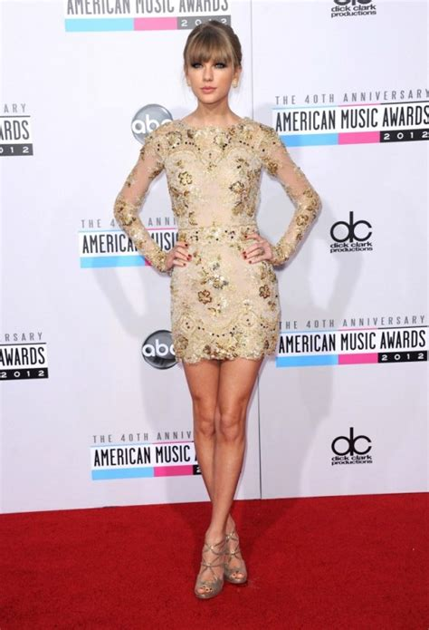 Trendwatch Sparkle In Silver Dresses At The Amas by Sparkle Shine Like At The American