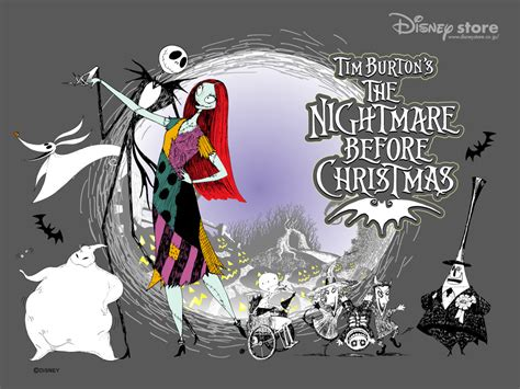 the night before christmas coloring pictures new