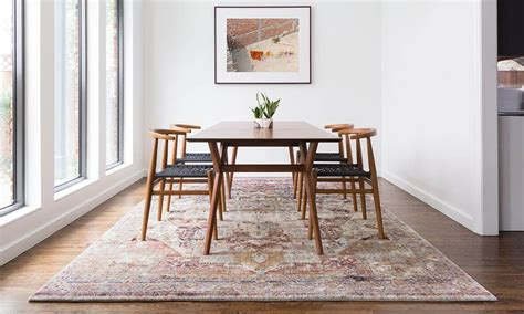 how to protect wood floors 5 area rug tips to keep wood floors pristine overstock