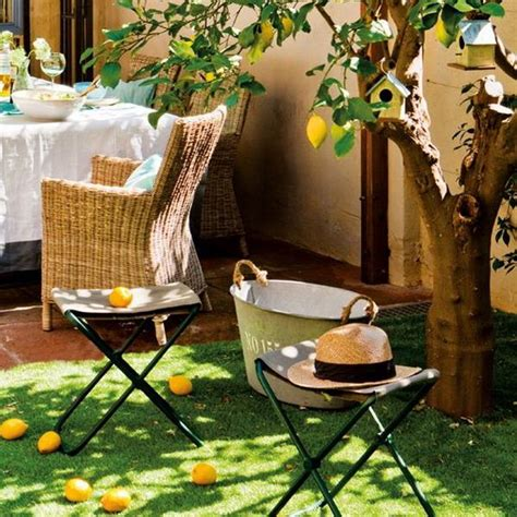 Modern Patio Ideas by Modern Patio Ideas To From Beautiful Mediterranean Homes
