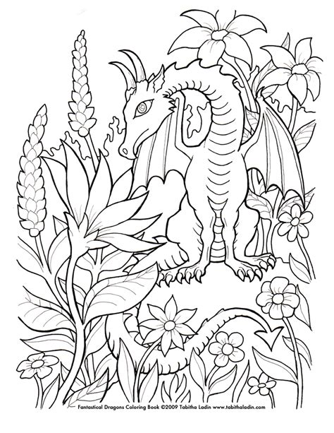 japanese dragon coloring pages dragon tattoo coloring