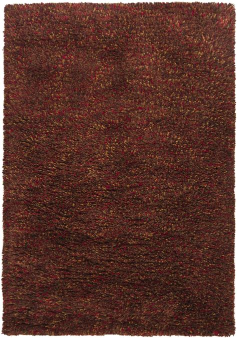 Chandra Area Rugs Chandra Estilo Est18503 Area Rug
