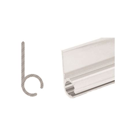aluminium awning rail aluminum awning rail mill finish aluminum awning rail