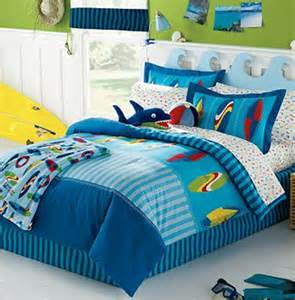 surfer bedding kohl s children s bedding coordinates starting at 5 50