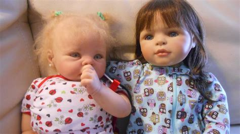 Baby Doll Closet by Reborn Baby Doll Clothes Haul Less Than 3 Each
