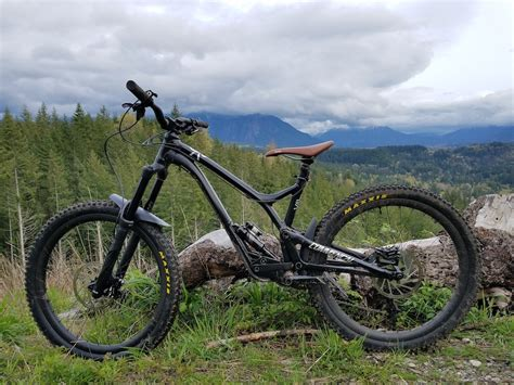 commencal dh supreme commencal supreme sx why no stoke mtbr