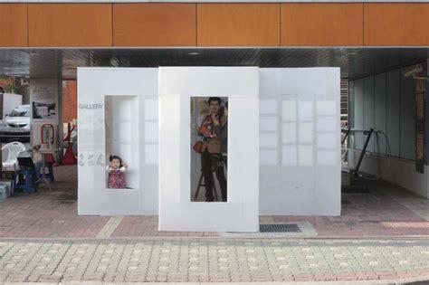 mobile gallery 9 gallery of box mobile gallery wise architecture 1