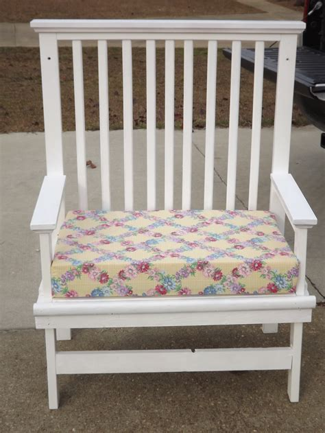 baby bench 57 best images about bed bench on pinterest