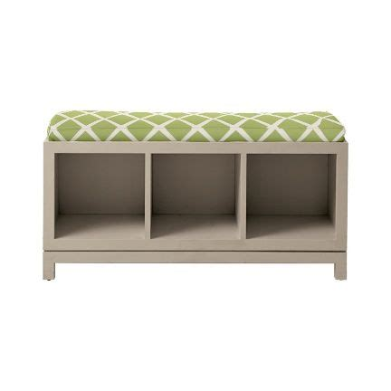 storage bench for toys storage bench for toys reading books kitchen entryway