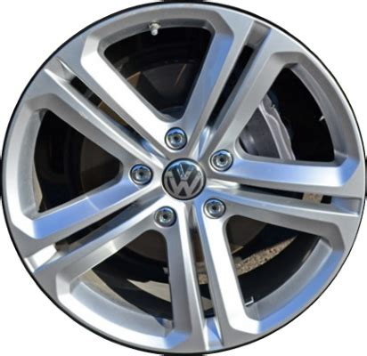 volkswagon wheels  wagon
