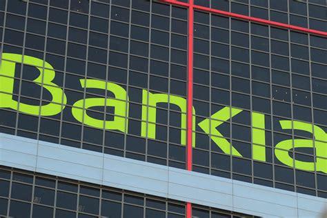 banco bankia madrid guindos quiere a bankia fuera proceso de fusiones