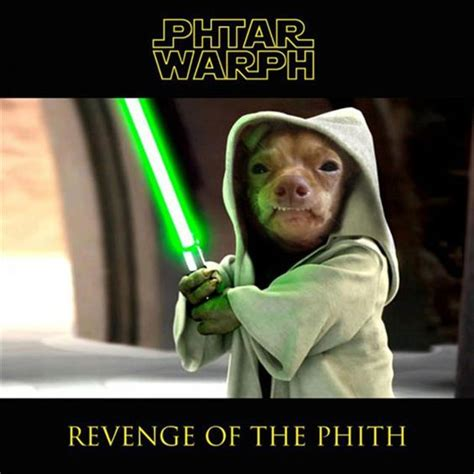 Revenge Memes - revenge of the sith funny pictures quotes memes jokes