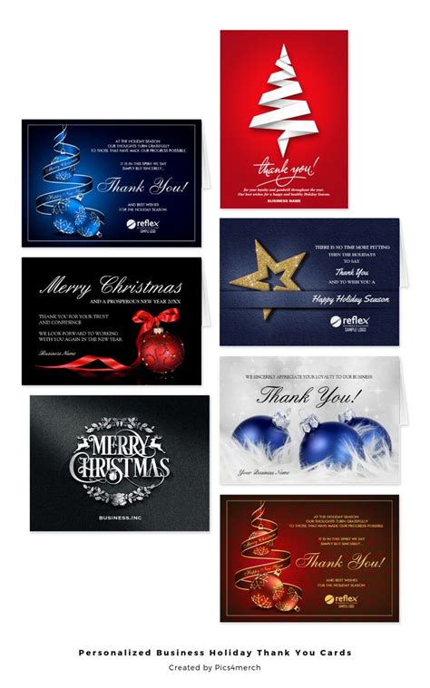 Customer Appreciation Card Templates by 56 Best Business And Corporate Cards Images On