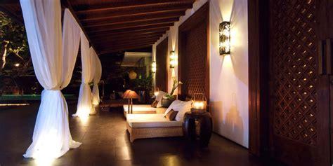 Interior Furniture Design grain amp green public building design in singapore