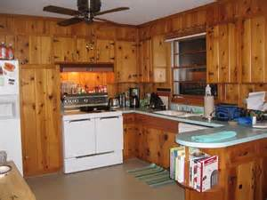 Decorating Ideas For Pine Kitchen Photos Of Knotty Pine Kitchens