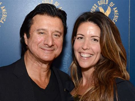 kellie nash steve perry women s steering committee 35th anniversary a dga women