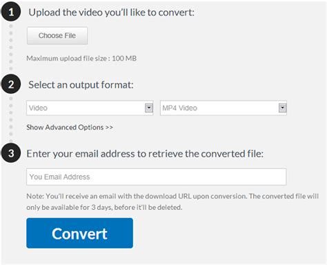 how to convert wtv to mp4 or any other video formats video converting editing tips how to convert wtv to