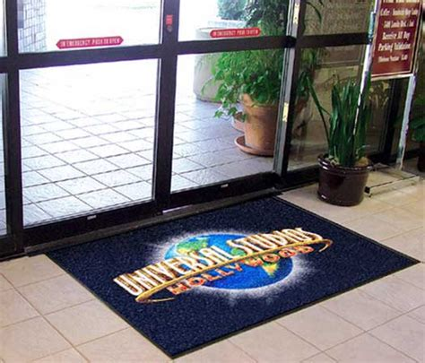 personalized business rugs personalized business carpets meze