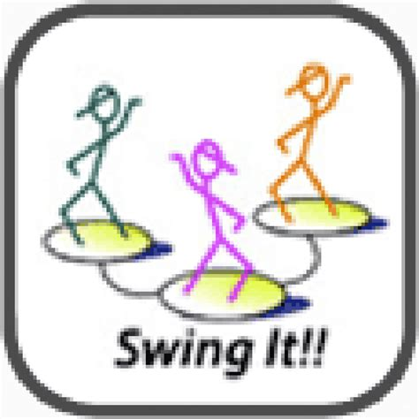 swing migration whitepaper migrating sbs 2003 to new hardware