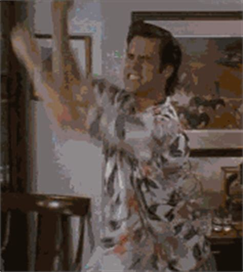 ace ventura fan boat gif animated gif test calgarypuck forums the unofficial