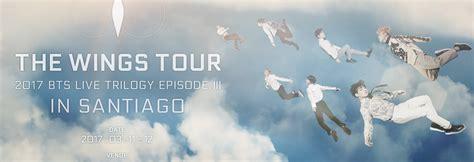 Bts Live Trilogy Episode The Wings Tour The Zip Up Hoodie 1 bts live trilogy episode iii the wings tour 2017