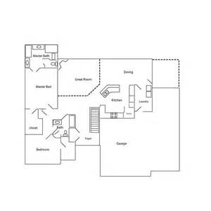 homes omaha floor plans floor plans omaha ne nathan homes llc