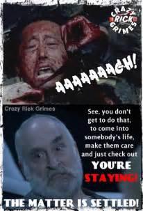 Walking Dead Glenn Meme - best 20 glenn meme ideas on pinterest walking dead