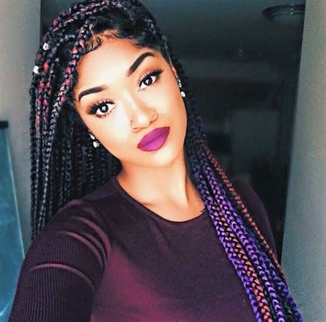 nice girl hairstyles cornrows twists remember this 36 best braids images on pinterest braid styles braided