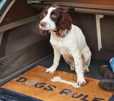 tappeti per cani tappeto per cani per auto in offerta su komepetfood