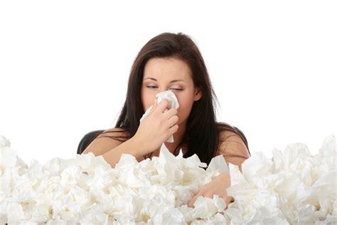 has allergies welcoming and seasonal allergies capital otc