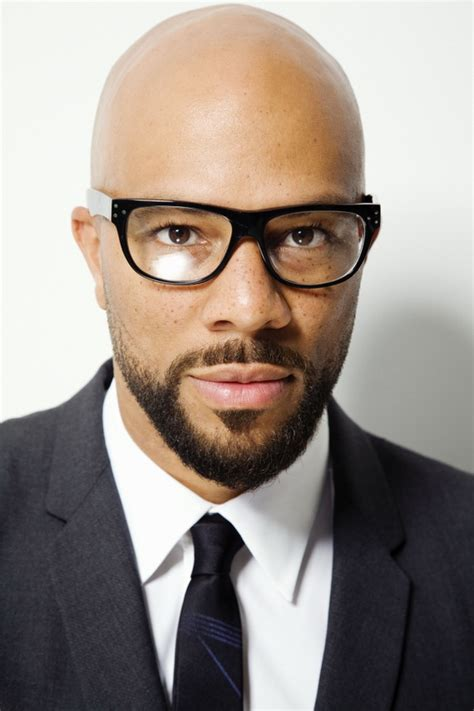 bald head goatee styles light skinnex black men hairstyles 2012 stylish eve